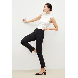 MM Lafleur The Foster Pants Everstretch